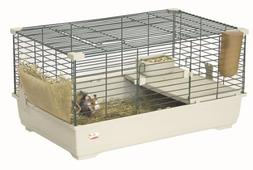 Marchioro Tommy C 82 Cage for Small Animals, 32.25 inches, B