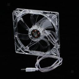 Ultra-cool Hamster Cage Cooling USB Rechargable Small Pet Ge