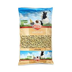 Kaytee Wood Pellets Litter 8 lb