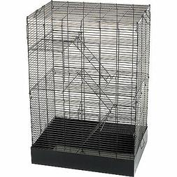 "You & Me Rat Manor Habitat, 16.5"" L X 22.5"" W X 32"" H"